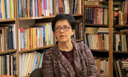 A nyelv eszköz, nem cél – könyvbemutatók Kolozsváron