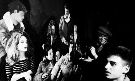 Brassai sajtófotó pályázat: díjazott alkotóink