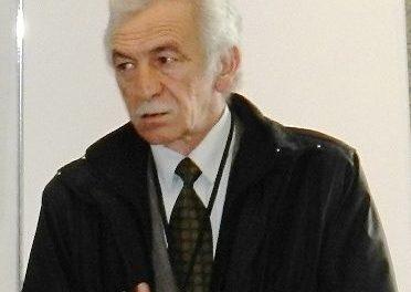 Búcsú Józsa Lászlótól (1953-2020)