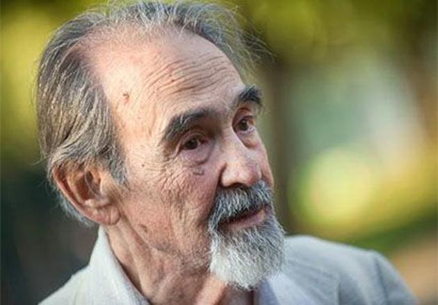 Célkeresztben Bodor Pál – Csáky Zoltán válasza Stefka Istvánnak