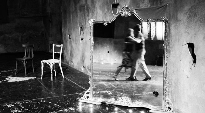 Sajtófotó kiállításunk Bukarestben