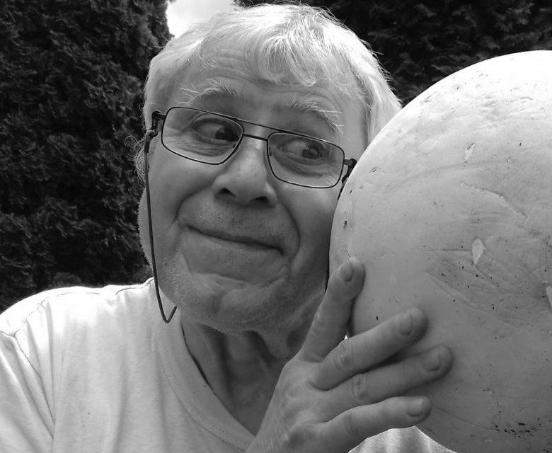 Búcsú Bogdán Tibortól