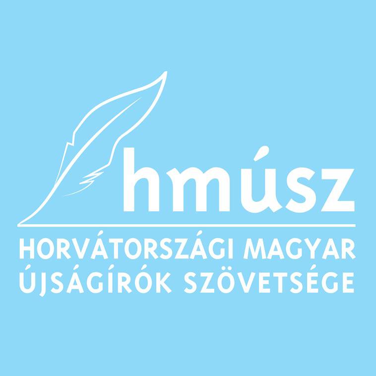 hmusz-logo