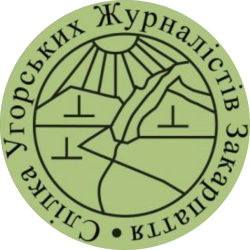 muksz-logo