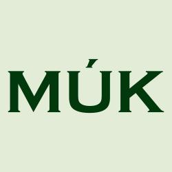 muk-logo