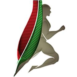 susz-logo
