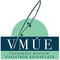 vmue-logo