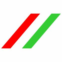 ssz-logo