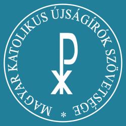 makusz-logo