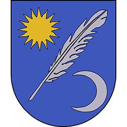szmue-logo