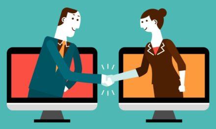 Online egyeztetés közös médiaügyekről