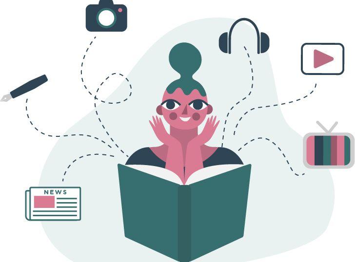 Online sajtólexikon – működik és bővíthető