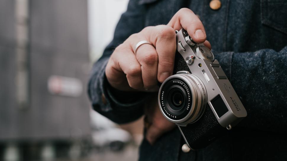 MÚRE VI. Brassai Sajtófotó-pályázat 2021